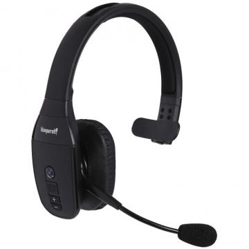 BlueParrott Bluetooth-kuuloke B450-XT