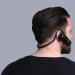 BlueParrott Bluetooth-kuuloke C300-XT