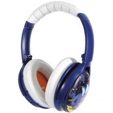 BuddyPhones Cosmos (Bluetooth, ANC) Dragon