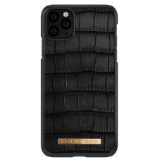 Ideal Capri Case iPhone 11 Pro Max *poisto, avattu palautus*