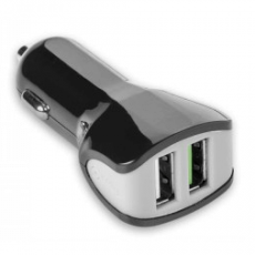 Celly autolaturi 2XUSB 3.4A