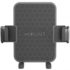 Celly Mount Flex Plus autoteline