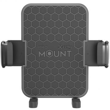 Celly Mount Flex Plus autoteline