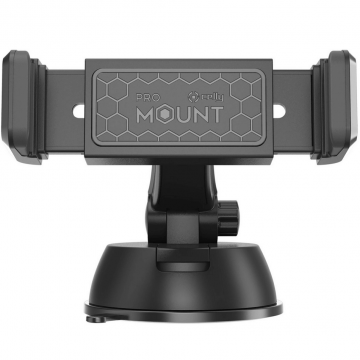 Celly Mount Ext autoteline