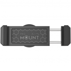 Celly Mount Vent autoteline
