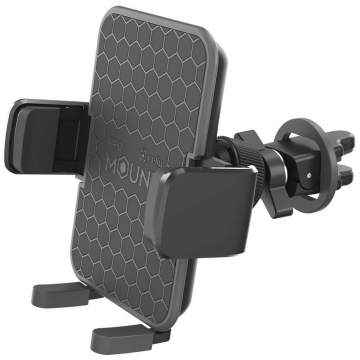 Celly Mount Vent Plus autoteline