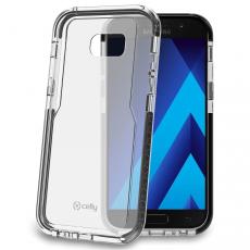Celly Galaxy A5 2017 Hexagon Extreme