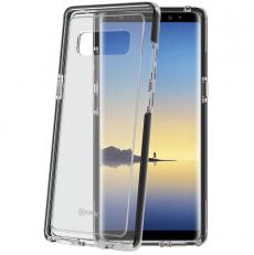 Celly Samsung Galaxy Note 8 Hexagon Extreme