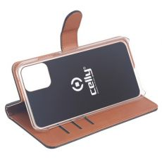 Celly Wally -suojalaukku iPhone 12 Mini