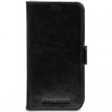 dbramante1928 Copengahen iPhone Xr black