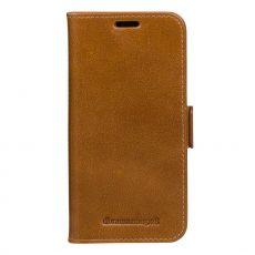 dbramante1928 ChagenP iPhone 11 Pro Max tan