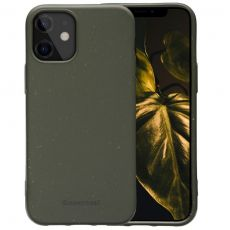 dbramante1928 Grenen iPhone 12 Mini olive
