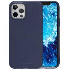 dbramante1928 Grenen iPhone 12/12 Pro blue