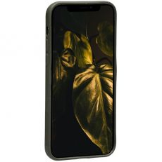 dbramante1928 Grenen iPhone 12 Pro Max olive