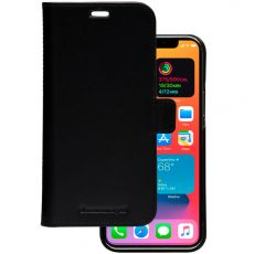 dbramante1928 Lynge 2in1 iPhone 12 Mini black