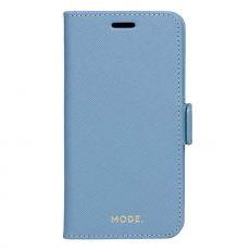 dbramante1928 Milano iPhone 11 blue