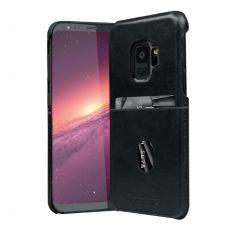 dbramante1928 Tune CC Galaxy S9 black