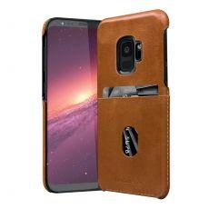dbramante1928 Tune CC Galaxy S9 tan