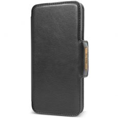 Doro 8050 Wallet Case black