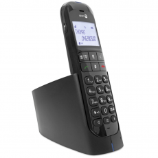 Doro Magna 2000 lankapuhelin