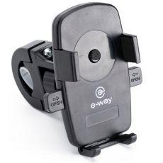 E-Way tankoon kiinnitettävä puhelinteline