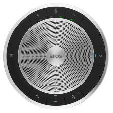 EPOS Expand 30 Bluetooth kaiutinpuhelin