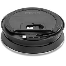 EPOS Expand 30T + USB-dongle Bluetooth kaiutinpuhelin