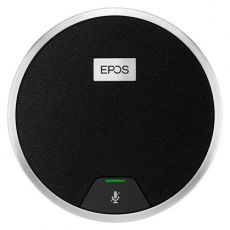 EPOS Expand 80 mikrofoni