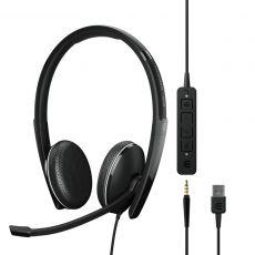 EPOS | Sennheiser ADAPT 165T USB II