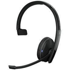 EPOS | Sennheiser ADAPT 230 Bluetooth headset