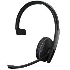 EPOS | Sennheiser ADAPT 231 Bluetooth headset
