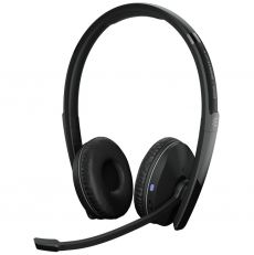 EPOS | Sennheiser ADAPT 260 Bluetooth headset