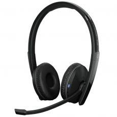 EPOS | Sennheiser ADAPT 261 Bluetooth headset