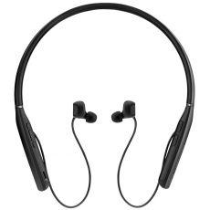 EPOS | Sennheiser Adapt 460T MS kuulokkeet