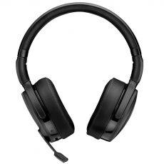 EPOS | Sennheiser Adapt 560 Bluetooth-kuulokkeet