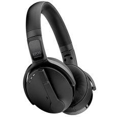 EPOS | Sennheiser Adapt 563 Bluetooth-kuulokkeet