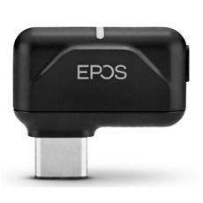 EPOS | Sennheiser BTD 800 USB-C dongle MS