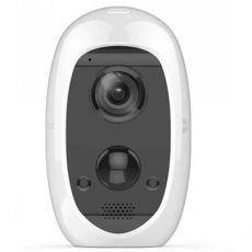 Ezviz C3A akullinen WiFi-kamera
