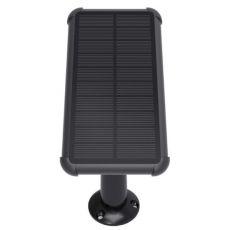 Ezviz C3A-kameralle aurinkopaneeli