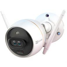 Ezviz C3X WiFi-kaksoislinssikamera