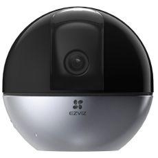 Ezviz C6W – Pan/Tilt-valvontakamera sisäkäyttöön