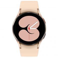 Samsung Galaxy Watch 4 40mm BT pink