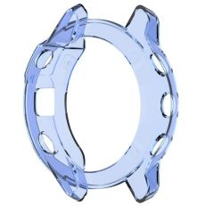 LN TPU-suoja Garmin Fenix 6X/6X Pro blue