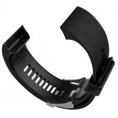 Luurinetti ranneke silikoni Forerunner 35 black