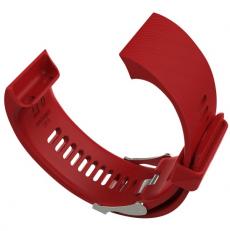 Luurinetti ranneke silikoni Forerunner 35 red