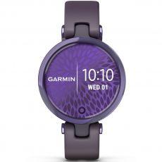 Garmin Lily Sport Edition Violet