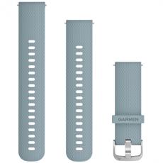 Garmin ranneke 245/645/Vivomove/Venu blue