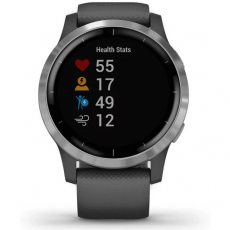 Garmin Vivoactive 4 Grey