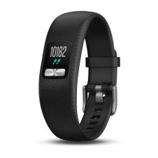 Garmin vivofit 4 Large Black