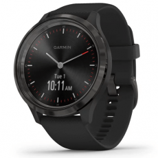 Garmin Vivomove 3 44mm Black